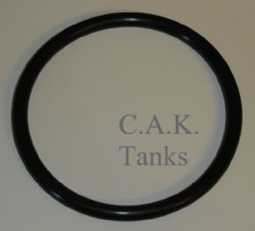 SPARE O RING SEAL FOR THCAP 4